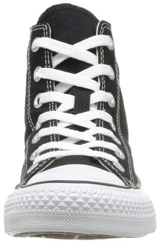 Converse Ctas Season Hi 1J791 Herren Sneaker 43