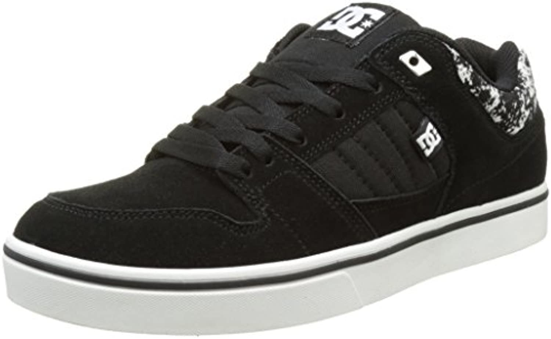 DC Shoes Herren Course 2 Se Flach