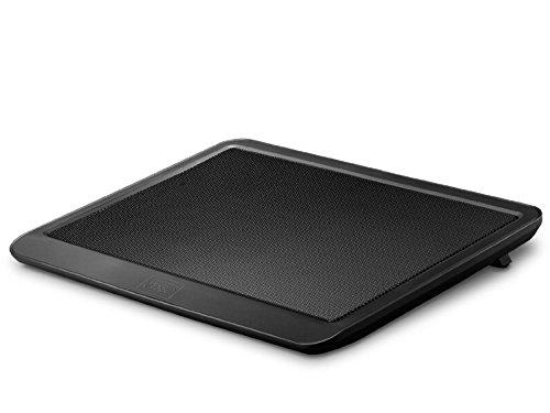 Technotech Laptop Cooling Pad M-119 (Multicolour)
