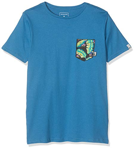 Quiksilver Byron Boogie T-Shirt