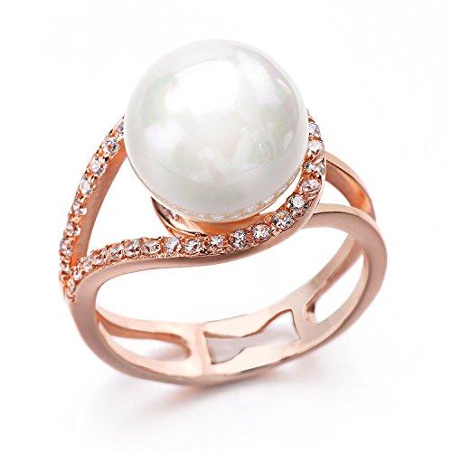 lf-weissen-muschelperlen-perle-ring-rosegold-ringe