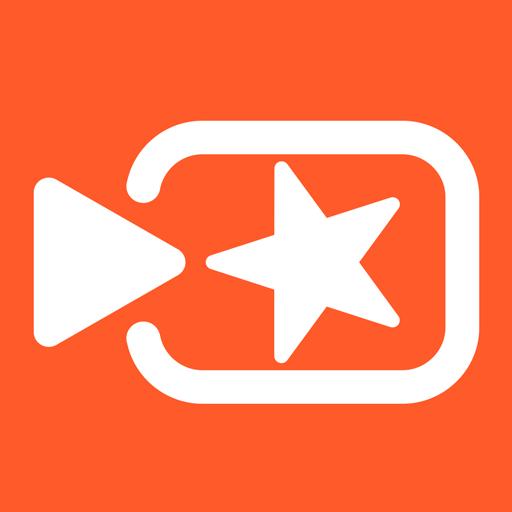 vivavideo-edition-de-videos
