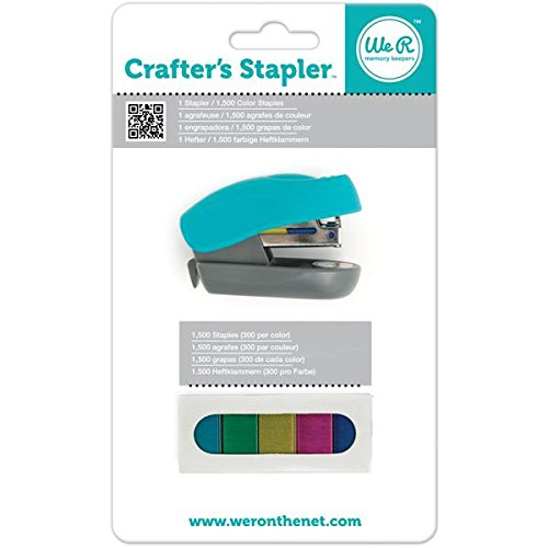 crafters-stapler-w-1500-staples