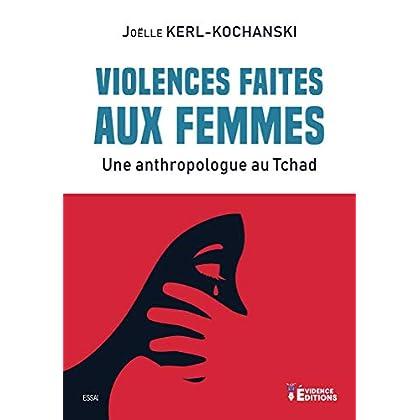 Violences faites aux femmes (Electrons Libres)