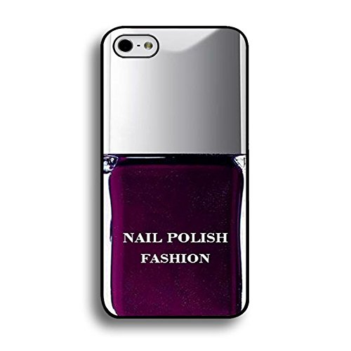 Iphone 6/6s 4.7 (Inch) Case,Premium Design Cosmetic Nail Polish Phone Case Cover for Iphone 6/6s 4.7 (Inch) Nail Polish Shell Cover Color225d