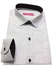 VANITY - Camisa - para niño