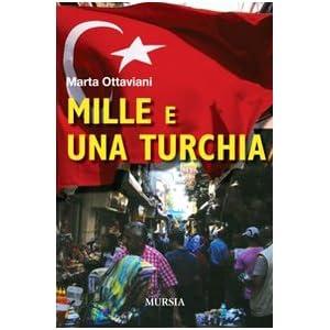 Mille e una Turchia
