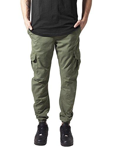 urban-classics-herren-slim-hose-cargo-jogging-pants-gr-xxl-grun-olive-176