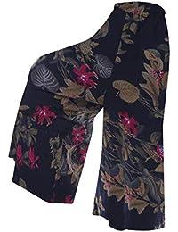 Suchergebnis Auf Amazon De Fur Mode 60er Jahre Hosen Damen