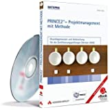 PRINCE2 - Projektmanagement mit Methode - eBook auf CD-ROM - Grundlagenwissen und Vorbereitung für die Zertifizierungsprüfungen (Version 2005) (AW eBooks)