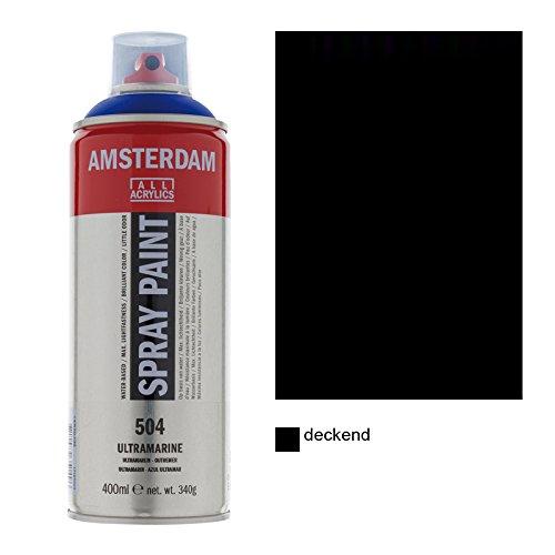 neu-amsterdam-spruhfarbe-400-ml-oxidschwarz