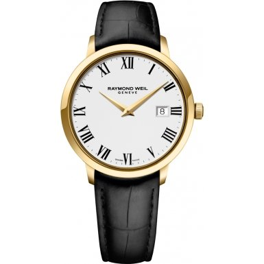 raymond-weil-mens-watch-5488-pc-00300