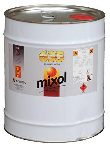 diluente-nitro-mixol-lt20