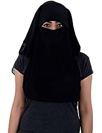 Amazon in: Islamic & Modest Wear: Clothing & Accessories