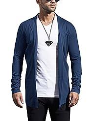 Hoodie Jacket Sportswear Sweatshirt Winter wear discount offer  image 18