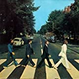 Abbey Road [LP, DE, Apple 1C 062-04 243]