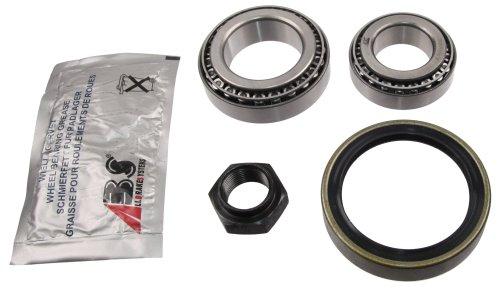 ABS 200050 Radlagersatz