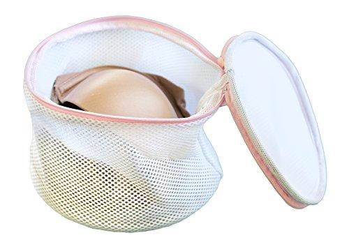 delicates-defender-lingerie-bra-hat-laundry-cylinder-small-lingerie