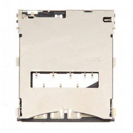 SIM-Kartenleser Sony Original Xperia Z