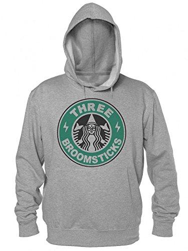 circle-emblem-of-three-broomsticks-mens-hooded-sweatshirt-small