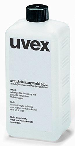 uvex-uvex-9972-101-clr-reinigungsflussigkeit-mit-pumpe-top