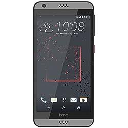 411i5UjC %2BL. AC UL250 SR250,250  - Migliora la qualità delle tue telefonate utilizzando il cellulare HTC più economico