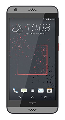 htc-99hahw033-00-desire-530-smartphone-4g-gris-fonce