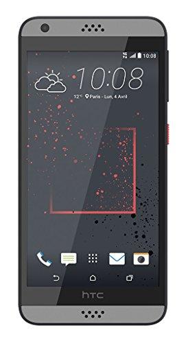 HTC-99HAHW046-00-Desire-530-Smartphone-4G-Solid-Stratus-wei