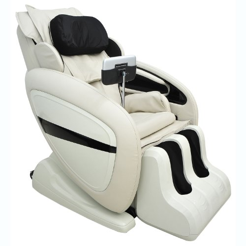homcom-luxury-reclining-leather-massage-chair-automatic-zero-gravity-relax-chair-multifunctional-ful