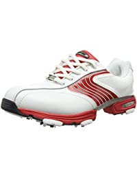 Hi-Tec Ht Sport - Zapatillas de golf Hombre