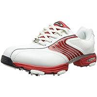 Hi-Tec - Ht Sport, Scarpe da Golf Uomo - Sport Golf Shoes