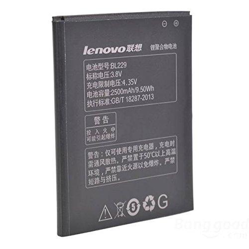 envio-gratis-sustitucion-2500mah-lenovo-bl229-bateria-para-lenovo-a806-a8-2500mah-lenovo-bl229-repla