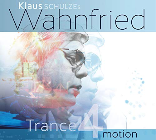 Preisvergleich Produktbild Trance 4 Motion
