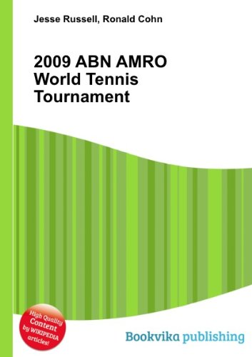 2009-abn-amro-world-tennis-tournament