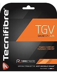 TECNIFIBRE TGV Cordes