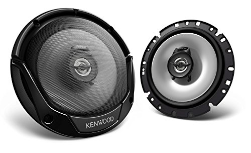kenwood-kfc-e1765-170mm-2-wege-lautsprecher-300-watt-spitzenbelastbarkeit