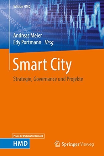 smart-city-strategie-governance-und-projekte