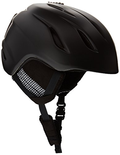 Giro Era Skihelm Damen 1