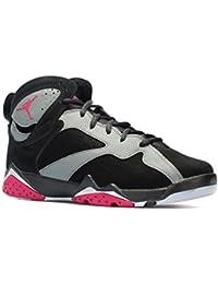 online retailer bd884 230f9 Nike Damen Air Jordan 7 Retro Gg Laufschuhe