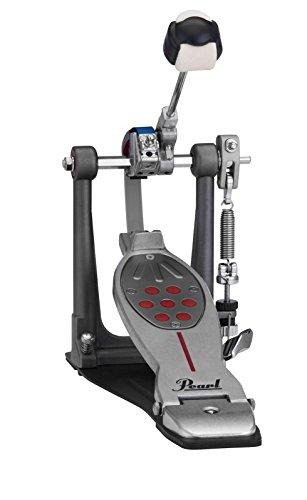 Eliminator redline single pedal belt drive