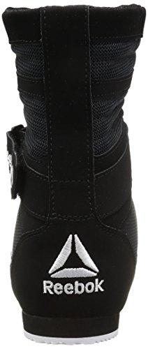 Reebok-Mens-Boot-Boxing-Shoe