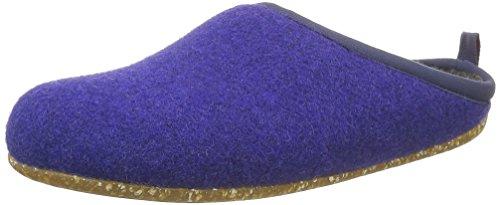 Camper Wabi, Chaussons femme - Violet (Medium Purple d'occasion  Livré partout en Belgique