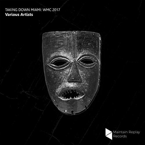 rhapsody-original-mix