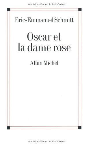"<a href=""/node/12300"">Oscar et la dame en rose</a>"