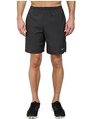Nike Herren 7 Zoll Challenger Shorts Oberbekleidung