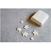 Hobbybäcker Marzipan Weiß, ► Marzipantorten, Marzipan-Figuren, Marzipan-Rosen, Torten-Dekoration, Rohmasse, 250 g