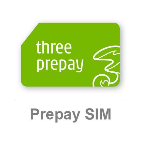 3-pay-as-you-go-sim-card