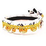 SEnjoyy Weihnachten Haustier Halskette mit Haarnadel Katze Hals Blume Hundehalsband Hund Bowties Kragen für Weihnachten Festival Hund Krawatten Hundepflege Zubehör