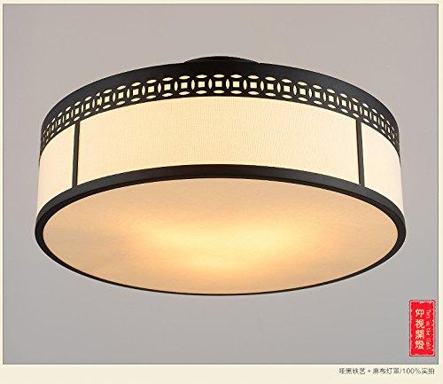 brightllt-neue-chinesische-stil-schlafzimmer-deckenleuchte-moderne-wohnzimmer-licht-runde-led-decken