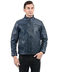 Monte Carlo Men Jacket(_8907679127132_Blue_42_)